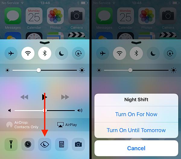 Night-Shift-iOS-9.3-beta-2-1024x898