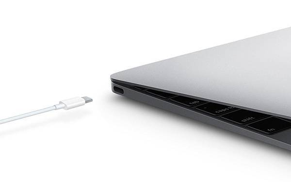 new-macbook-usb-c