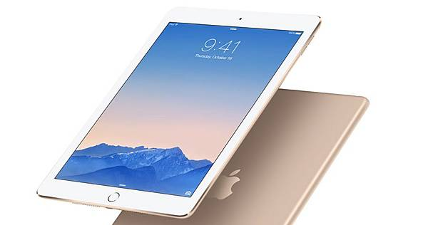 Apple-launch-iPad-air-3-March
