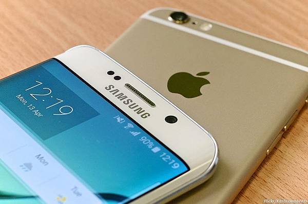 20150821-samsung-se-cho-nguoi-su-dung-iphone-dung-thu-s6-edge-plus-va-note-5-1