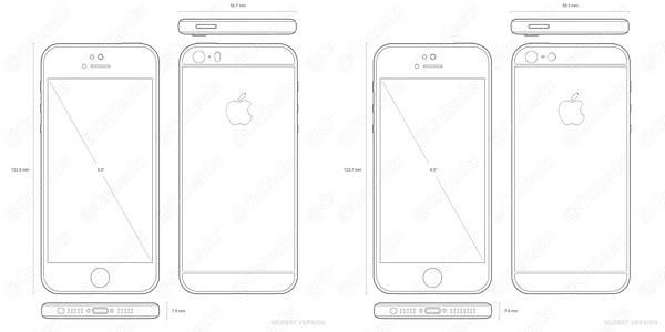 iphone5seprot