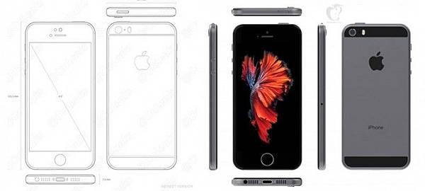 iPhone-SE-mockup3