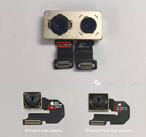 iPhone-7-vs-iPhone-6-camera