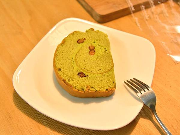 馬可先生彌月蛋糕10