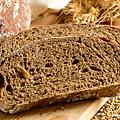 無糖裸麥雜糧麵包02.jpg