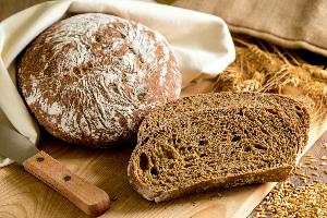 無糖裸麥雜糧麵包01.jpg
