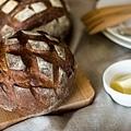 歐式雜糧麵包02.jpg