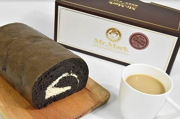 巧克力燕麥豆漿蛋糕捲03.jpg