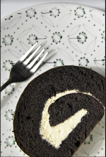 巧克力燕麥豆漿蛋糕捲06.jpg