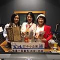 1704_中小企業通-電台訪問03.jpg