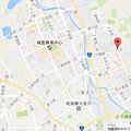 170411_桃園大有店Google地圖位置01.png