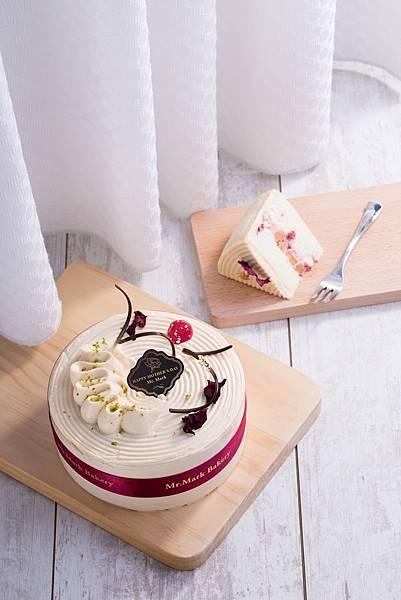 馬可先生2017-母親節蛋糕01.jpg