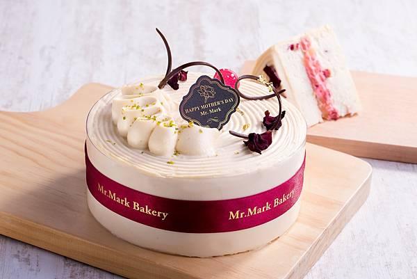 馬可先生2017-母親節蛋糕03.jpg