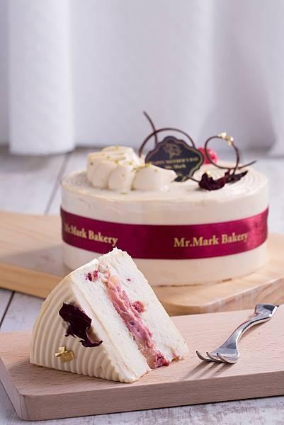 馬可先生2017-母親節蛋糕04.jpg