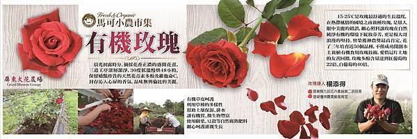 馬可先生2017-母親節-特選大花農場有機玫瑰.jpg