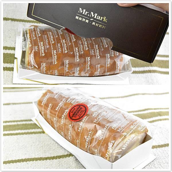 馬可先生彌月蛋糕3.jpg