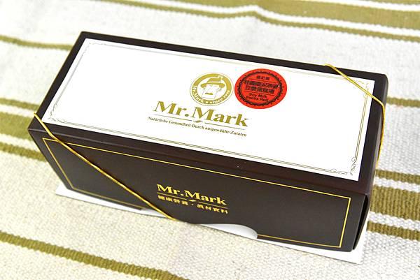 馬可先生彌月蛋糕2.jpg