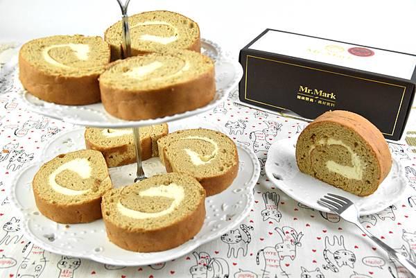 馬可先生彌月蛋糕1.jpg