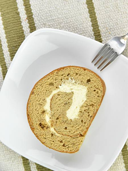 馬可先生彌月蛋糕6.jpg