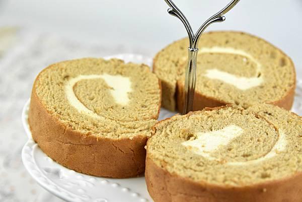 馬可先生彌月蛋糕7.jpg