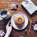 chaoeatmoremore_覆盆莓乳酪蛋糕.jpg