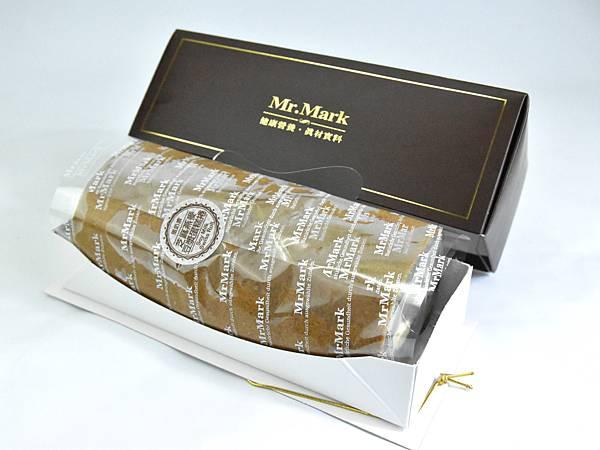 馬可先生彌月蛋糕4.jpg