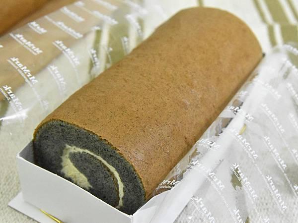 馬可先生彌月蛋糕5.jpg