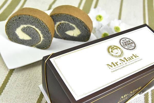 馬可先生彌月蛋糕9.jpg