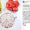 170609_chelsea.chiang_有機發芽濃豆漿&營養奶昔-321讚.png
