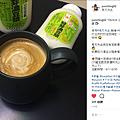 170609_yunching02_有機發芽濃豆漿&拿鐵咖啡組合-269讚.png