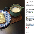 170609_yunching02_芝麻燕麥豆漿蛋糕捲&有機濃豆漿-下午茶推薦-263讚.png