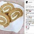 170609_eat.ing.19_咖啡燕麥豆漿蛋糕捲01-366讚.png