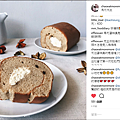 170509_IG_chaoeatmoremore_桂圓棗泥燕麥豆漿捲-551讚.png