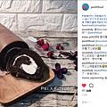 170509_IG_peixfitfood_巧克力燕麥豆漿捲-171讚&內地消費者詢問購買.png