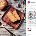 170509_IG_peixfitfood_香橙雜糧磅蛋糕-132讚.png