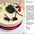 170428_IG_母親節蛋糕試吃_Sophieemomo_成效截圖.png