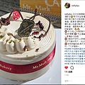 170505_IG_母親節蛋糕試吃_nellydyu_成效截圖.png