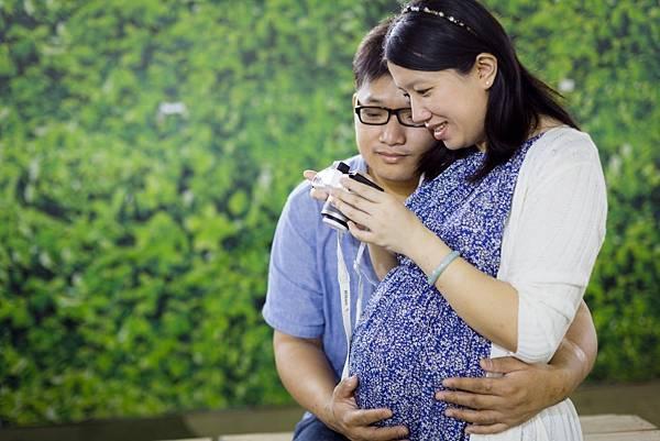 懷孕初期徵兆1.jpg