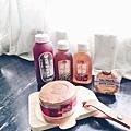 IG-cokexing_盆莓乳酪蛋糕+紅藜蕎麥茶+黃金牛蒡茶02.jpg