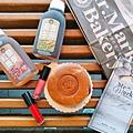 IG-_smilemomoni_覆盆莓乳酪蛋糕+紅藜蕎麥茶+黃金牛蒡茶.jpg