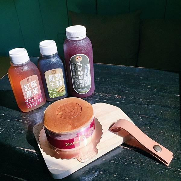 IG-cokexing_盆莓乳酪蛋糕+紅藜蕎麥茶+黃金牛蒡茶05.jpg