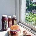 IG-cokexing_盆莓乳酪蛋糕+紅藜蕎麥茶+黃金牛蒡茶03.jpg