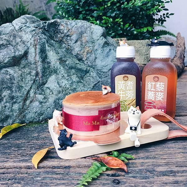 IG-cokexing_盆莓乳酪蛋糕+紅藜蕎麥茶+黃金牛蒡茶04.jpg