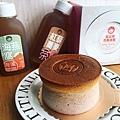 IG-lizzyshieh07_盆莓乳酪蛋糕+紅藜蕎麥茶+黃金牛蒡茶.jpg
