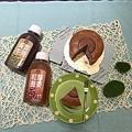 IG-amiandyou_盆莓乳酪蛋糕+紅藜蕎麥茶+黃金牛蒡茶.jpg
