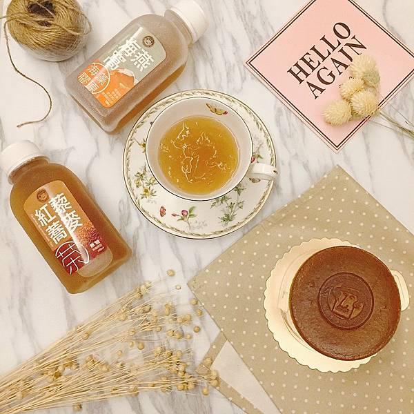 IG-lydia0622_盆莓乳酪蛋糕+紅藜蕎麥茶+海燕窩01.jpg