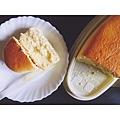 dawnnahi_覆盆莓乳酪蛋糕02.jpg
