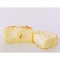dawnnahi_覆盆莓乳酪蛋糕01.jpg