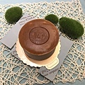 IG-amiandyou_覆盆莓乳酪蛋糕.jpg