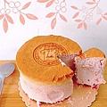 IG-foodiefoodiego_覆盆莓乳酪蛋糕.jpg